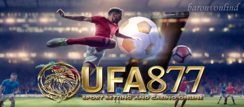 UFABE1688 พนันกีฬาออนไลน์ กับยูฟ่าเบท ดียังไงมีประเภทของกีฬาให้เลือกแทงฟุตบอล, แทงบอลสเต็ป, แทงบาส, แทงอเมริกันฟุตบอล, แทงฮอกกี้น้ำแข็ง
