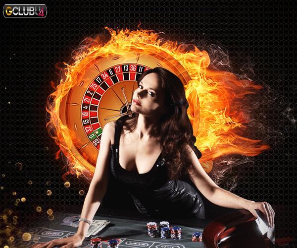 เว็บไซต์ที่มีความทันสมัย gclub casino