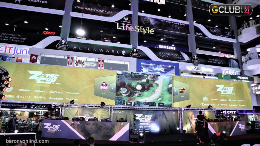 ZOTACประกาศการแข่งขัน dota 2 esports มูลค่า 100,000 ดอลลาร์ที่จะจัดขึ้นที่ไต้หวัน ZOTAC ประกาศเปิดตัว dota 2 esports ZOTAC CUP